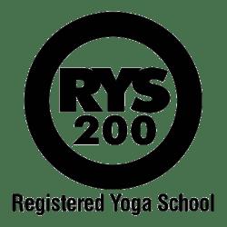 Logo_RYS-200