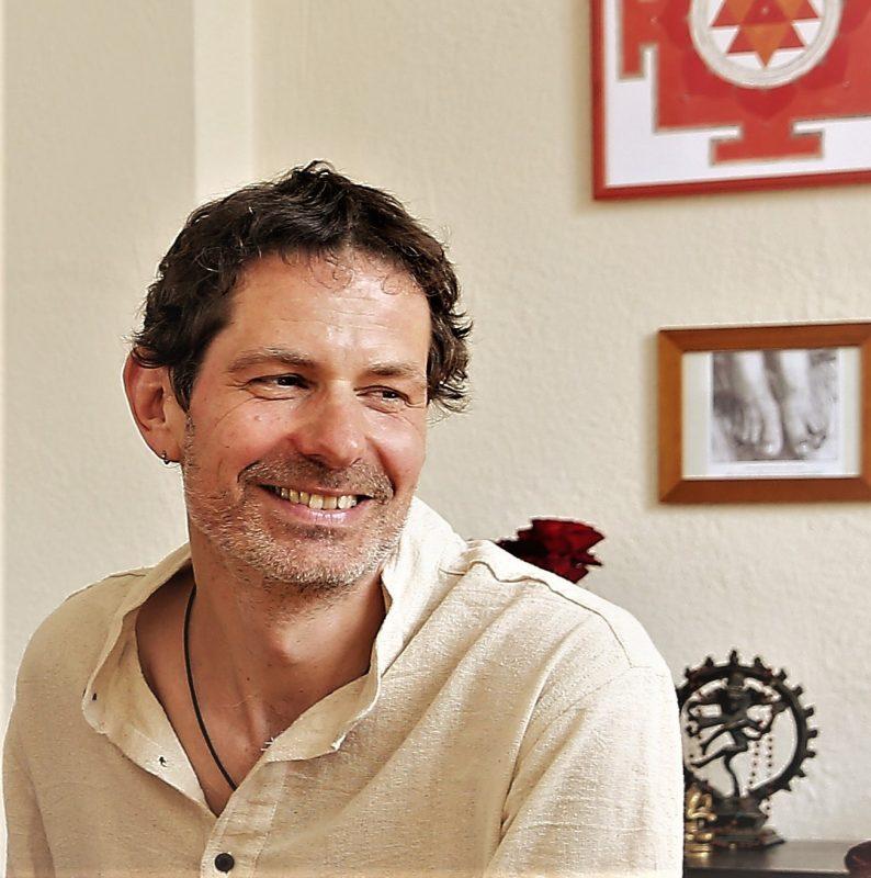 Ralf Schultz