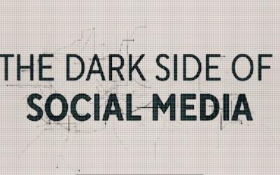 Die Dunkle Seite der Sozialen Medien – Film Doku auf Netflix
